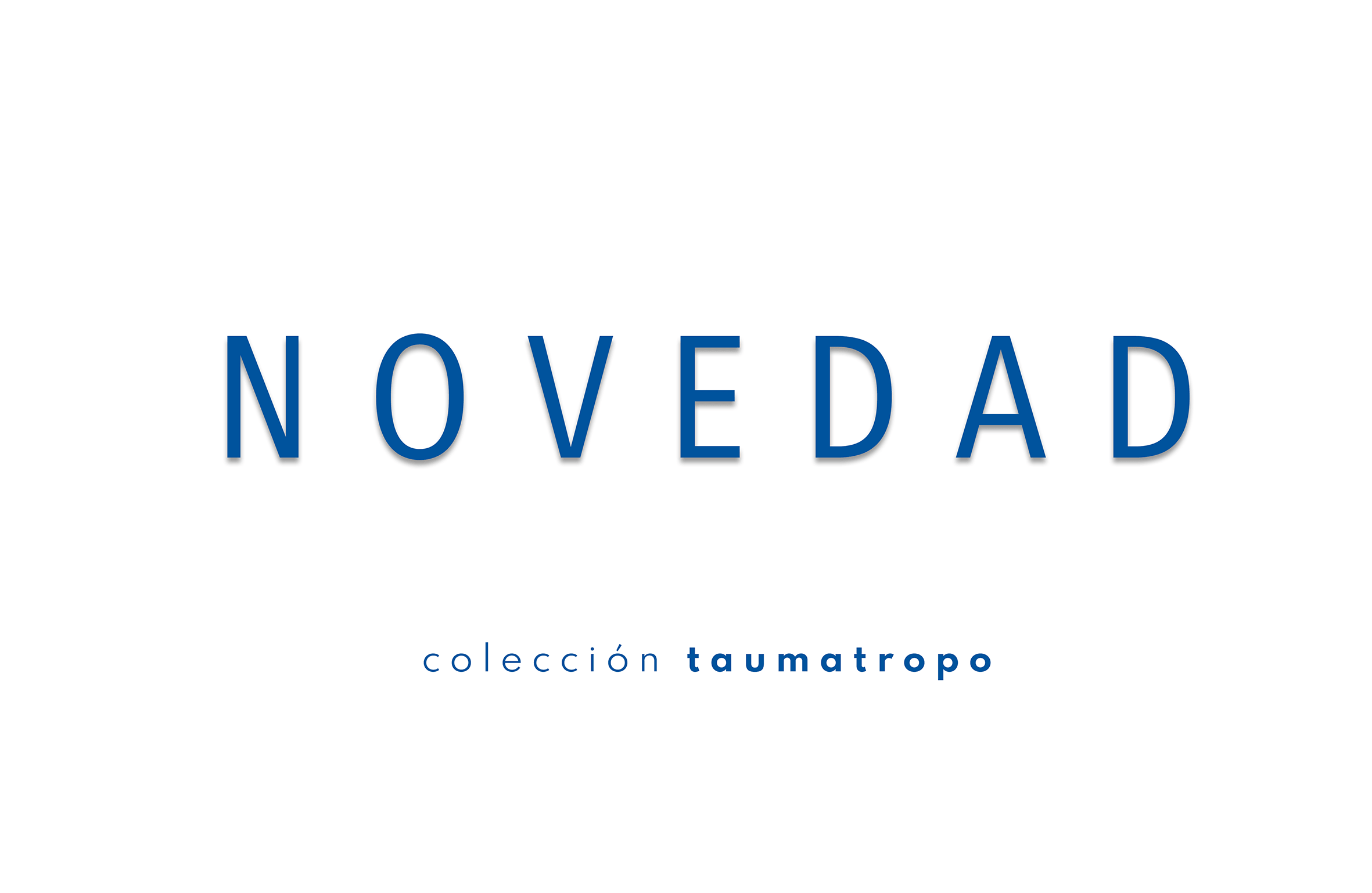 Novedad_peq-min